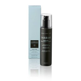 blushy truffle platinum conditioner  250 ml