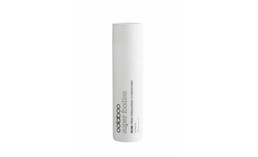fresh stimulating conditioner 250 ml