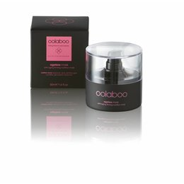 Ageless mask   50 ml