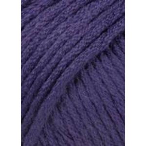 Lang Yarns Omega + 90 Violet