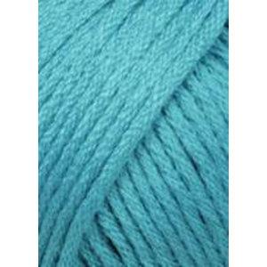 Omega + 79 Turquoise