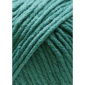 Lang Yarns Omega + 78 Donkerturquoise