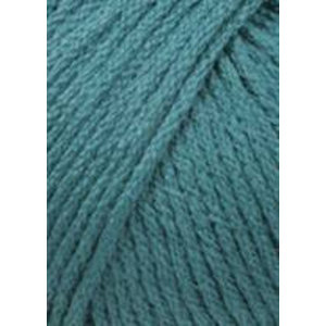 Omega 78 Donker turquoise