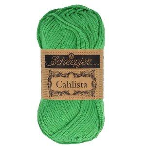 Cahlista Emerald (515)