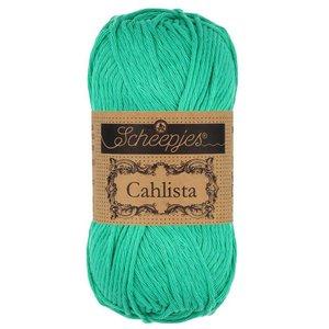 Cahlista Jade (514)
