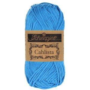 Cahlista Cornflower (511)