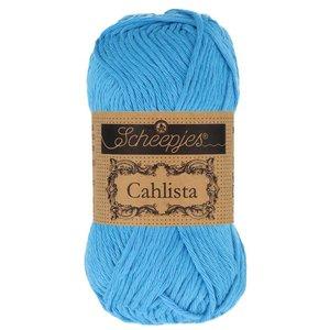 Cahlista Powder Blue (384)