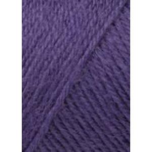 Lang Yarns Jawoll Superwash 190 Violet