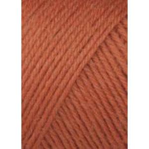 Jawoll Superwash 159 Oranje