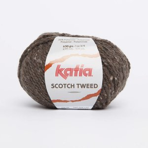 Scotch Tweed 60 Reebruin