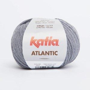 Atlantic 107 Jeans