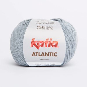 Atlantic 106 Turquoise