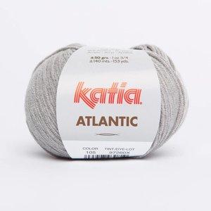 Atlantic 105 Grijs