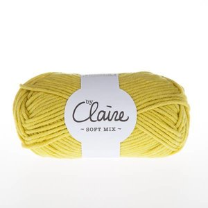 byClaire byClaire Soft Mix 032 Lime