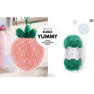 Rico Design Creative Bubble Yummy