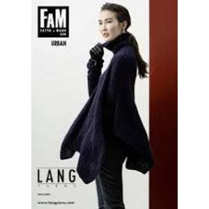 Lang Yarns Lang Yarns FaM Fatto A Mano 238 Urban