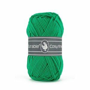 Cosy Fine Emerald (2135)