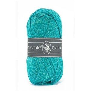 Glam Zeeblauw (338)