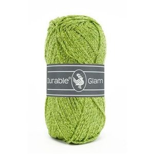 Glam Lime (352)