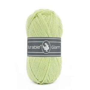 Glam Licht Groen (2158)