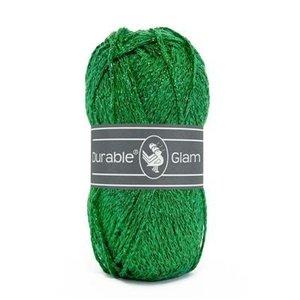 Glam Grasgroen (2147)