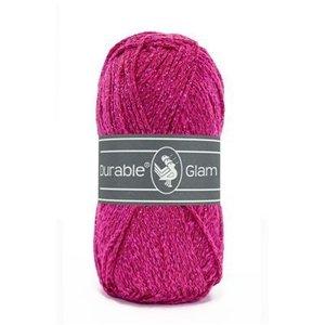 Glam Fuchsia (236)