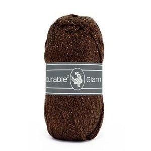 Glam Donker Bruin (2230)