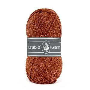 Glam Cayenne (2208)