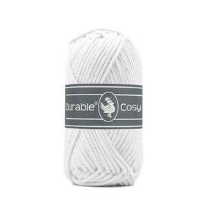 Cosy White (310)