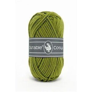 Cosy Olive (2148)