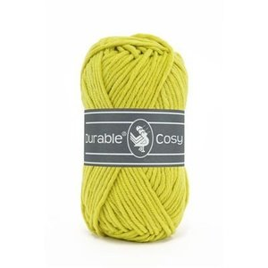 Cosy Light Lime (351)