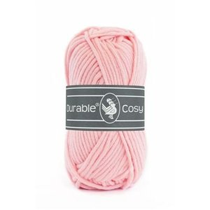Cosy Light Pink (204)