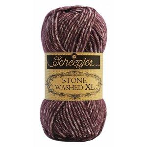 Stone Washed XL 870 Lepidoute