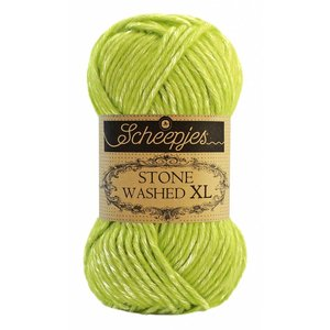 Stone Washed XL 867 Pedriot
