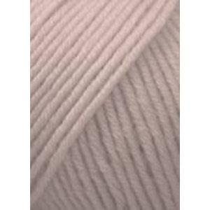 Lang Yarns Merino 120 119 licht roze