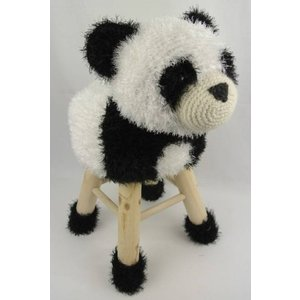Dierenkruk Panda