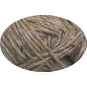 Alafoss 9976 beige tweed