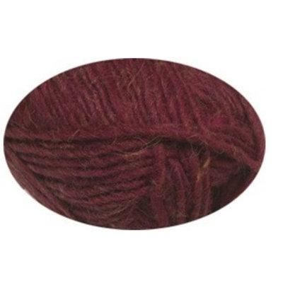 Alafoss 9970 raspberry heather