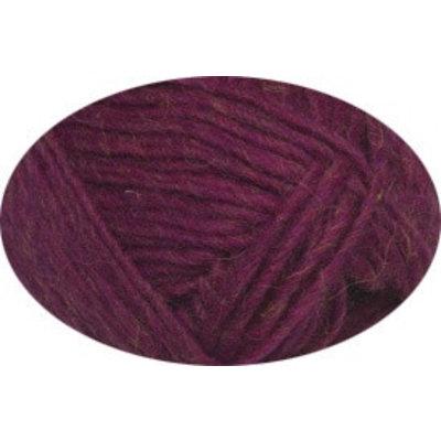 Alafoss 9969 fuchsia heather