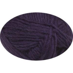 Lopi Alafoss 163 dark soft purple