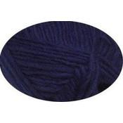 Alafoss 98 cadet blue