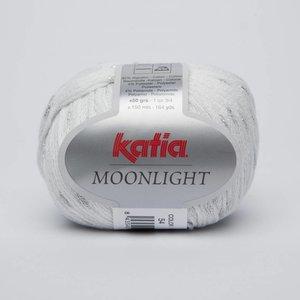Moonlight 54 Wit