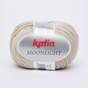 Moonlight 52 Beige