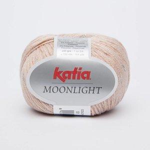 Moonlight 51 Zalmoranje