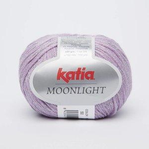 Moonlight 50 Medium paars