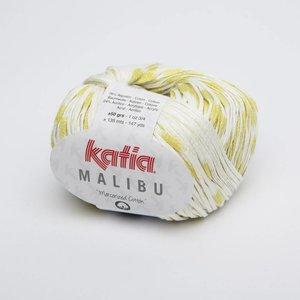 Katia Malibu 70 Geel