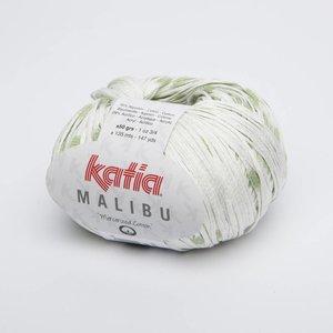 Katia Malibu 69 Groen