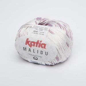 Katia Malibu 67 Lichtroze