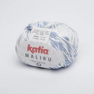 Katia Malibu 65 Blauwlila