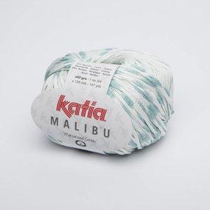 Katia Malibu 64 Licht jeans
